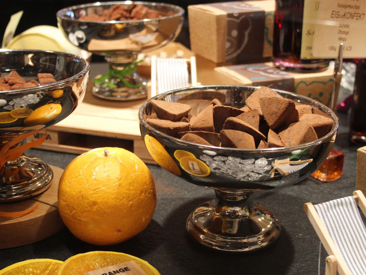 Chocolaterie Amelie